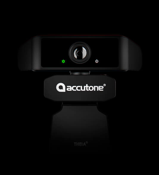 Accutone_Banner_Theia